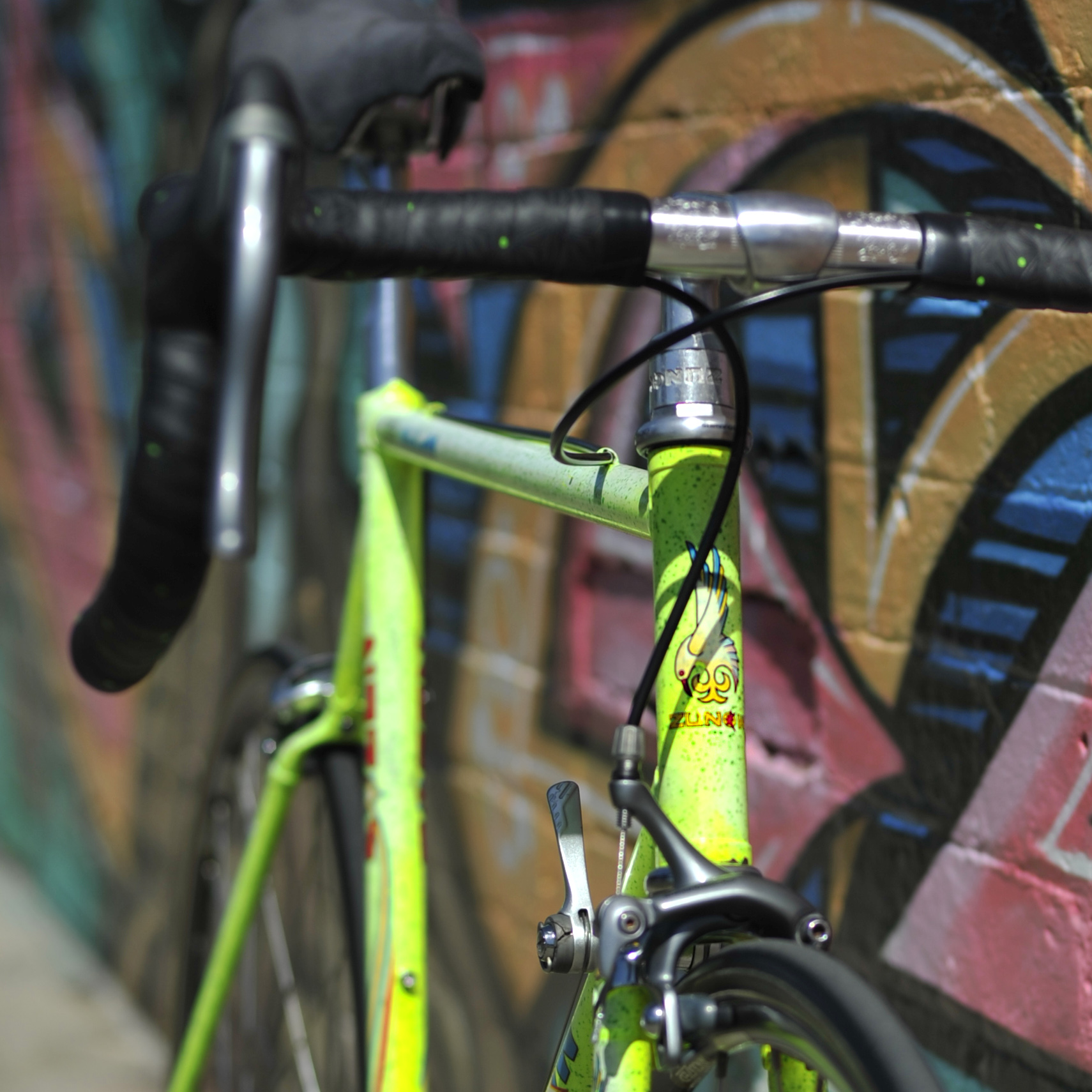 Road Bikes | Pedal Cyclery